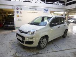 FIAT PANDA 3 7980€