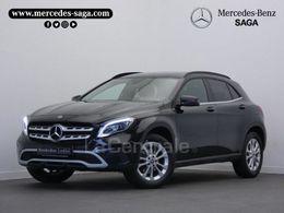 MERCEDES GLA 25090€