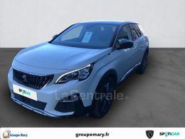 PEUGEOT 3008 (2E GENERATION) 23520€