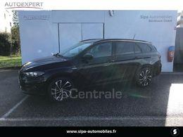 FIAT TIPO 2 SW 17640€