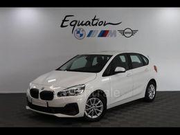 BMW SERIE 2 F45 ACTIVE TOURER 22950€