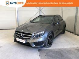 MERCEDES GLA 27210€