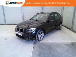 BMW X1 E84 18060€