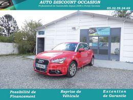 AUDI A1 13480€