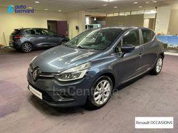 RENAULT CLIO 4 14230€