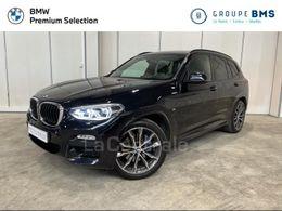 BMW X3 G01 69310€