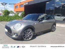 MINI MINI 3 CLUBMAN 22710€