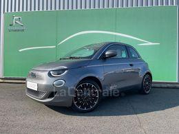 FIAT 500 (3E GENERATION) 34090€
