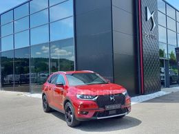 DS DS 7 CROSSBACK 34390€