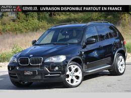 BMW X5 E70 16140€