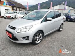 FORD C-MAX 2 12150€