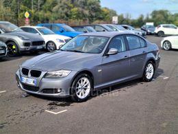 BMW SERIE 3 E90 11780€