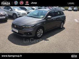 FIAT TIPO 2 SW 16800€