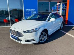 FORD MONDEO 4 22280€