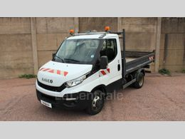IVECO DAILY 5 27260€