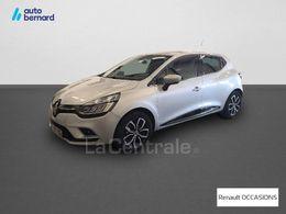 RENAULT CLIO 4 15390€