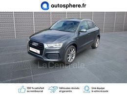 AUDI Q3 33030€