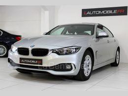 BMW SERIE 4 F36 GRAN COUPE 23560€
