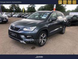 SEAT ATECA 32170€