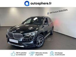 BMW X1 F48 36150€