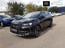 DS DS 7 CROSSBACK 48150€