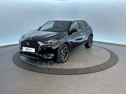 DS DS 3 CROSSBACK 40080€