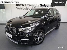 BMW X1 F48 27390€