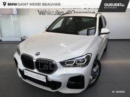 BMW X1 F48 43540€