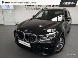 BMW X1 F48 39430€