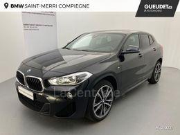 BMW X2 F39 35910€