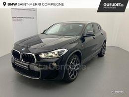 BMW X2 F39 43420€