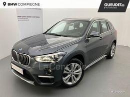 BMW X1 F48 33260€
