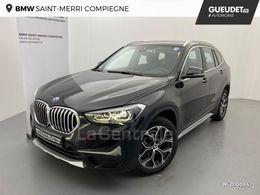 BMW X1 F48 40000€