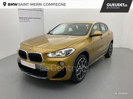 BMW X2 F39 40690€