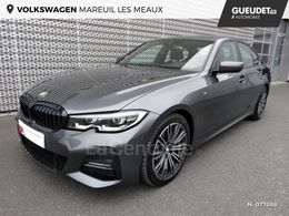 BMW SERIE 3 G20 47180€