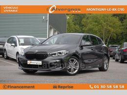 BMW SERIE 1 F40 34190€