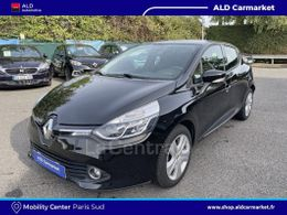 RENAULT CLIO 4 7760€