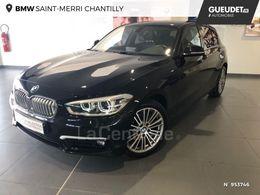 BMW SERIE 1 F20 5 PORTES 26430€