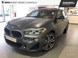 BMW X2 F39 41860€