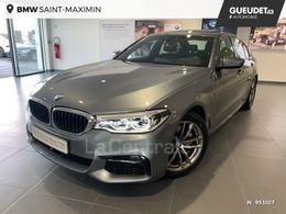 BMW SERIE 5 G30 40930€
