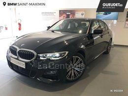 BMW SERIE 3 G20 42640€