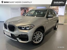 BMW X3 G01 53980€