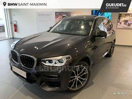 BMW X3 G01 64330€