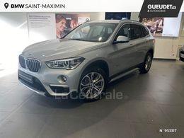 BMW X1 F48 25720€