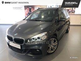 BMW SERIE 2 F46 GRAN TOURER 29230€