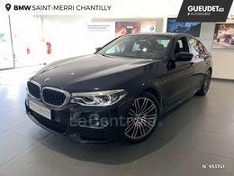 BMW SERIE 5 G30 35490€