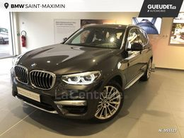 BMW X3 G01 62480€