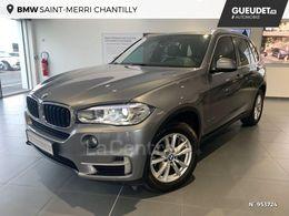 BMW X5 F15 31340€