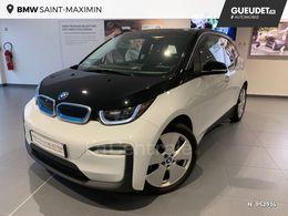 BMW I3 24760€