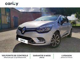 RENAULT CLIO 4 10130€